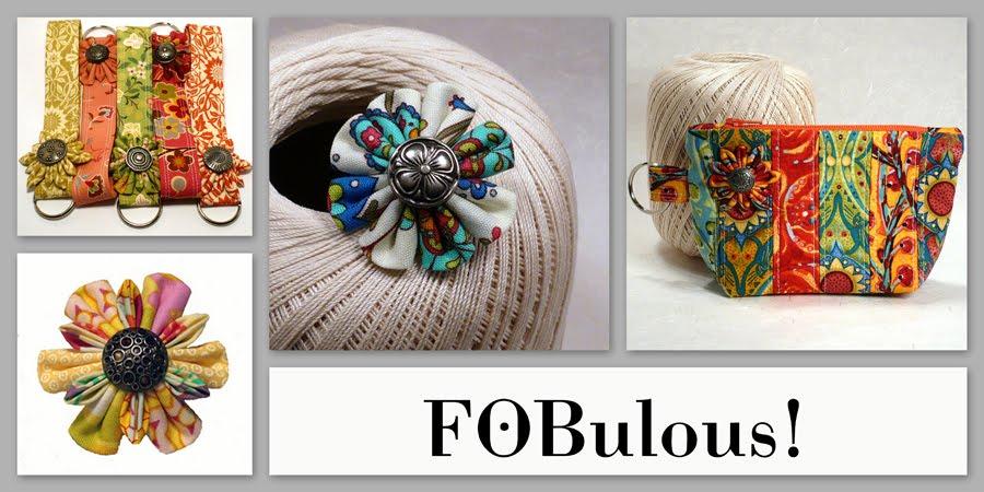 FOBulous!