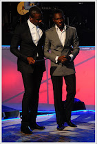 MTN Project Fame (4th)2011 in Pictures