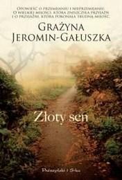 http://lubimyczytac.pl/ksiazka/252996/zloty-sen