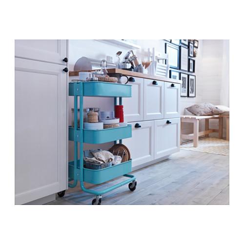 carrito de costura s l o a n e s t r e e t. Black Bedroom Furniture Sets. Home Design Ideas