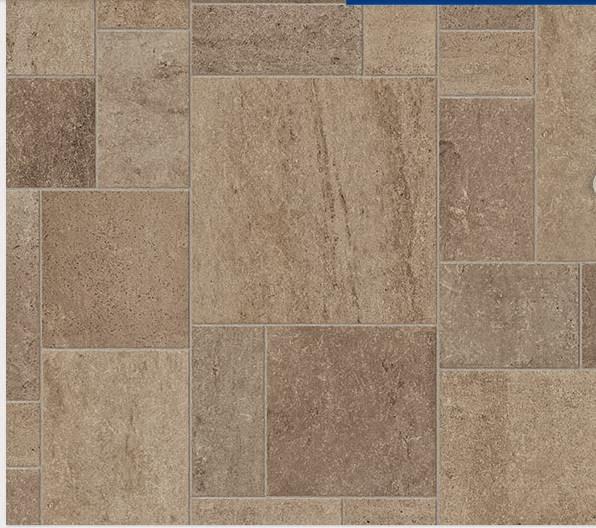 Tarima de interior suelos laminados top madera suelos - Suelo imitacion madera exterior ...