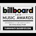 Ver Online Billboard Music Awards 2015 Este 17/05/15 En Vivo y Gratis