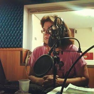 Rádio Pampa - Beatriz Fagundes