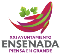 XXI AYUNTAMIENTO DE ENSENADA