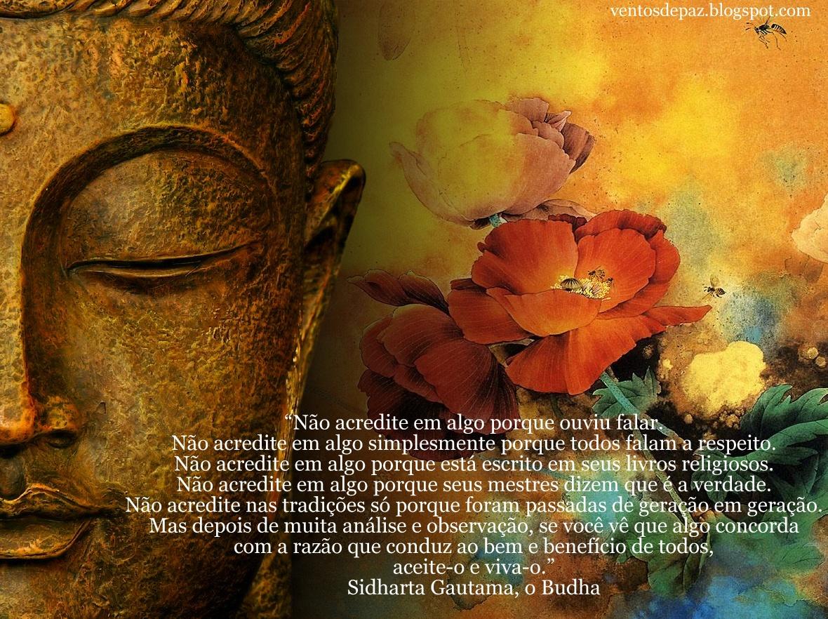 http://3.bp.blogspot.com/-r9B5Ojg12Ng/UTElMEFPqlI/AAAAAAAANVw/CSueOmEWsjc/s1600/zen-wallpaper-011.jpg