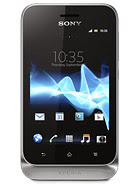 http://m-price-list.blogspot.com/2013/11/sony-xperia-tipo-dual.html