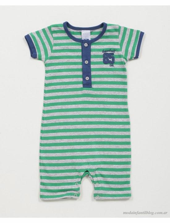 ropa para bebes cheeky