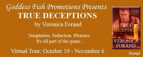 http://goddessfishpromotions.blogspot.co.uk/2015/09/excerpt-tour-true-deceptions-by.html