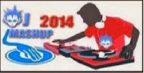 .DJ MASHUP 2014