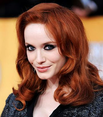 gty christina hendricks jrs 110201 ssv famous may birthdays celebrities