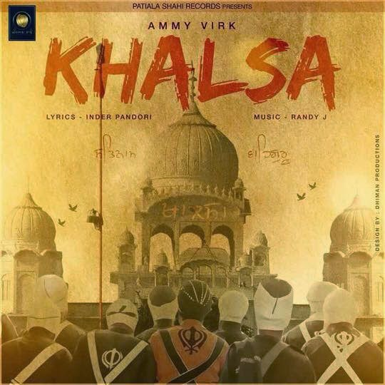 khalsa-ammy-virk-ft-randy-j-mp3-download-lyrics-hd-video