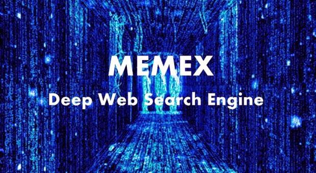 Yuk Kenalan Sama memex Search Engine Terbaru