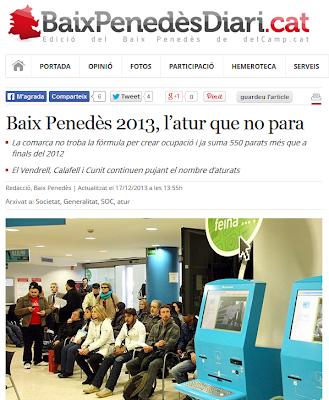 http://www.naciodigital.cat/delcamp/baixpenedesdiari/noticia/510/baix/penedes/2013/atur