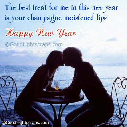 Images of happy new year wishes for husband - how to get old bebo pictures back to the future
