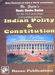 INDIAN POLITY BY LAXMIKANT PDF FREE DOWNLOAD