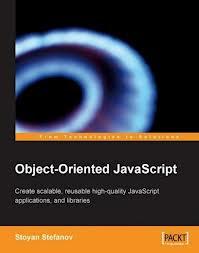 free javascript ebook download