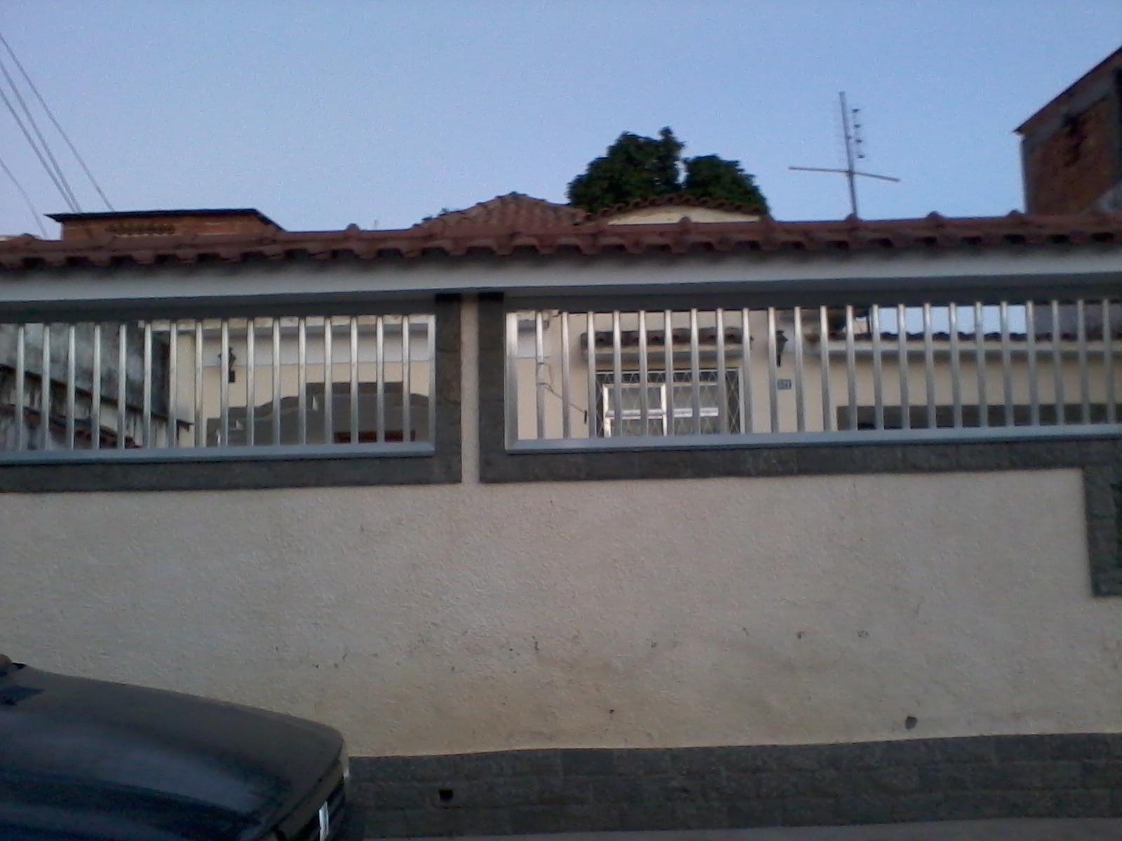 #385D93  ZONA NORTE RJ: Grades Serralheria Zona Norte Rj Alumínio e 2016 Janela De Aluminio Zona Sul