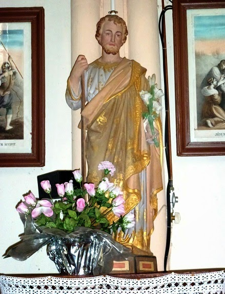 St Joseph And Home Selling Miracles Plus To Bury Or Not