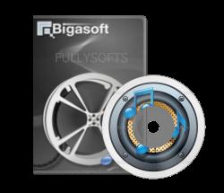 Bigasoft Adio Converter PRO 4.6.0 Full Version Incl. Serial