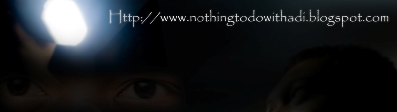 !~NothingToDoWithAdi~!