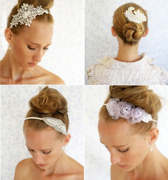 hair style wedding hairstyles