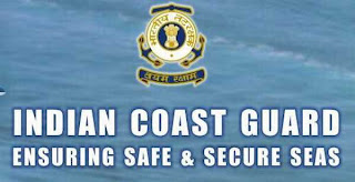 http://trendsupdate.com/wp-content/uploads/Indian-Coast-Guard.jpg