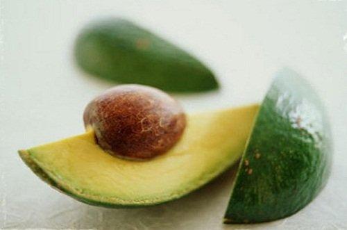 Cellulite: 2 remèdes anti-cellulite faciles à faire à la