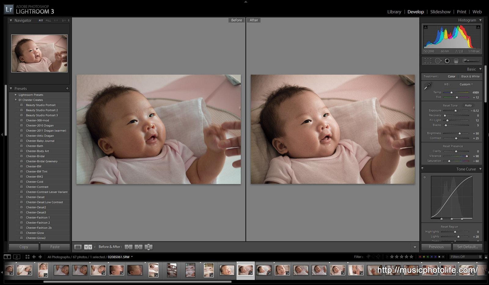 Как сделать скриншот экрана на компьютере или ноутбуке с 26