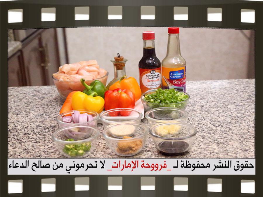 http://3.bp.blogspot.com/-r9ODAkaID98/VYV7gQXlphI/AAAAAAAAPwo/CRg-cktgBYg/s1600/2.jpg