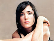 Name: Jennifer Lynn Connelly. AKA: Jennifer Connelly