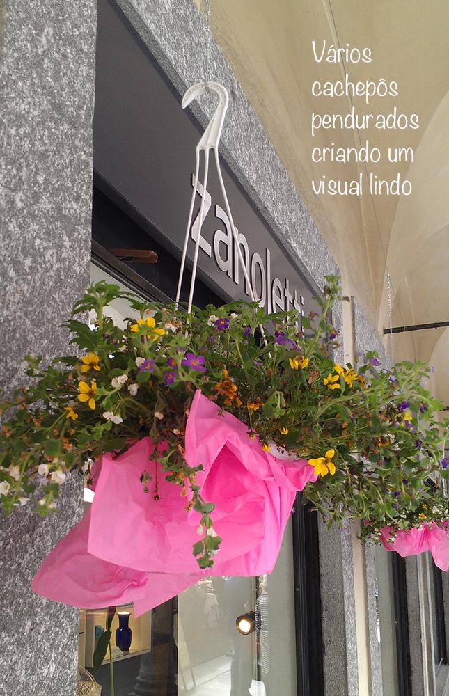 flores-vigevano