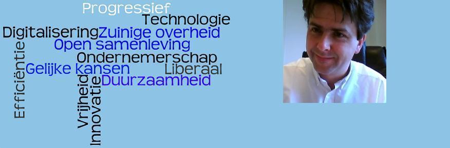 Koert Van Espen