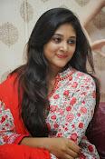 Actress Sushma Raj Cute Photo Shoot Gallery-thumbnail-15