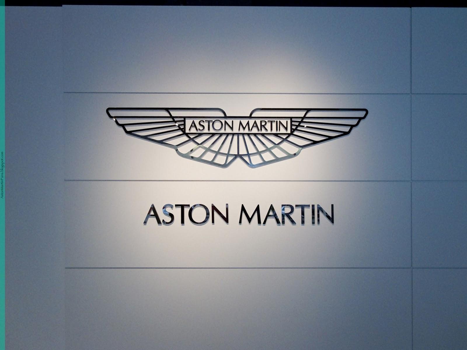 In Aston Martin Logo Font History Png Vector Wallpaper