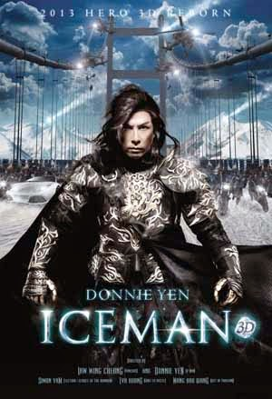 The Iceman (2014) BluRay 720p cupux-movie.com