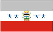 México y su bandera en imágenes bandera mexico
