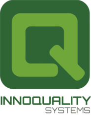 INNOQUALITY SYSTEMS