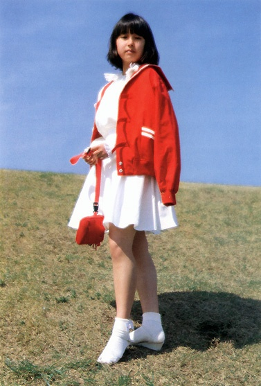 mayu hanasaki yukikax