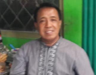 Jelang KLB PSSI Dukungan Untuk Antasari Azhar Terus Mengalir
