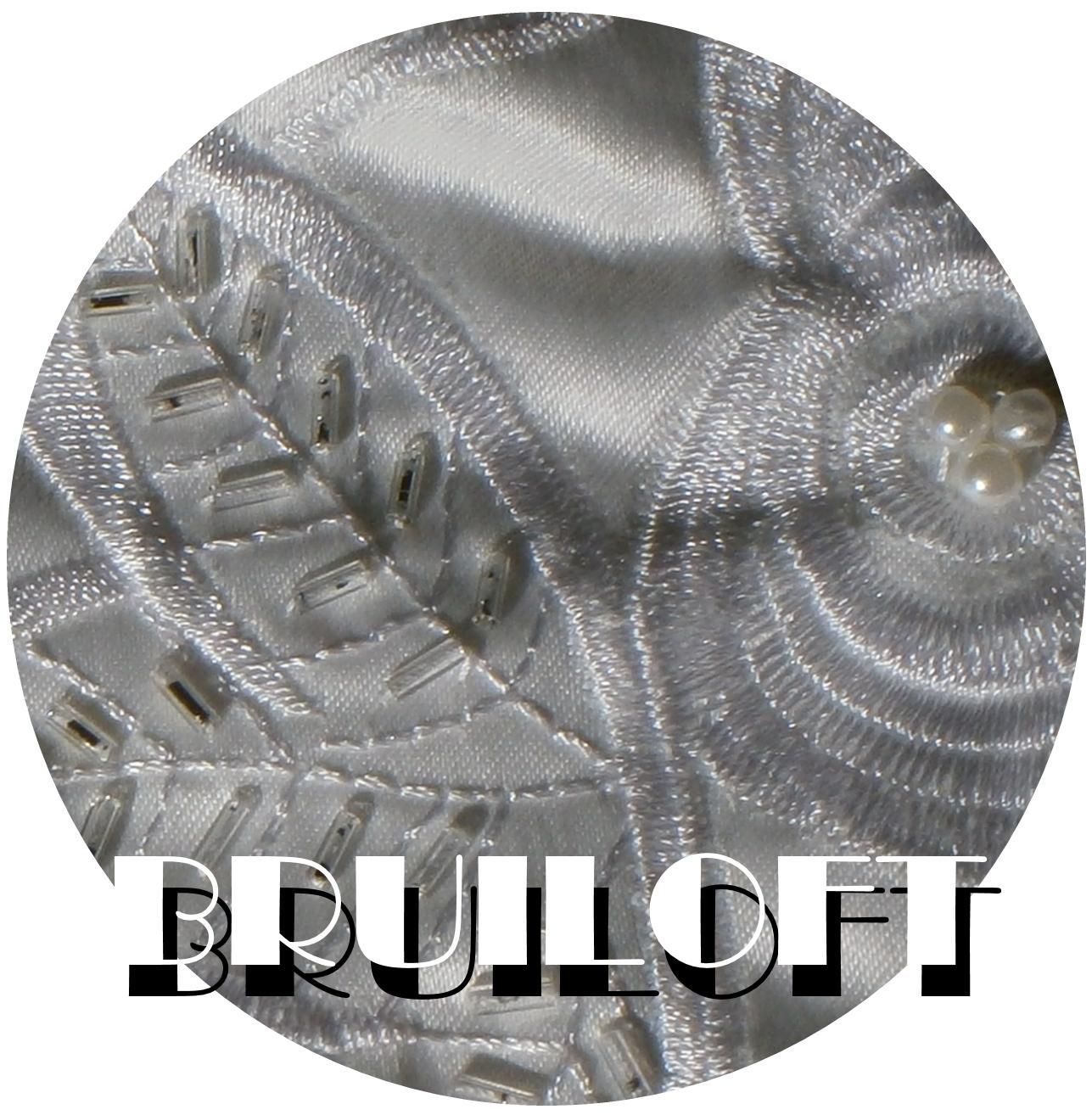 http://diybruiloft.blogspot.nl