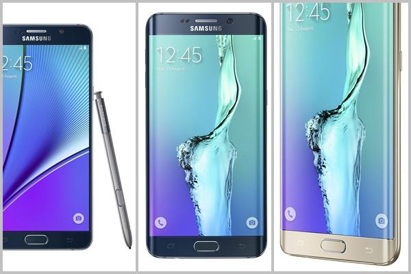 Samsung-Colombia-Galaxy-S6-edge+-Note-5-dos-dispositivos-increíbles-funcionalidades-gran-pantalla