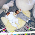 ENTERTAINMENTS: Mikel Obi's Twin Girls
