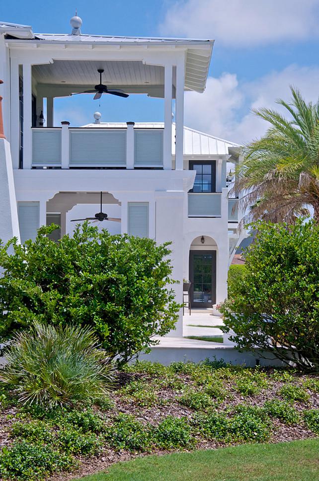 Home decoration interior design ideas 2015 for Beach house ideas uk
