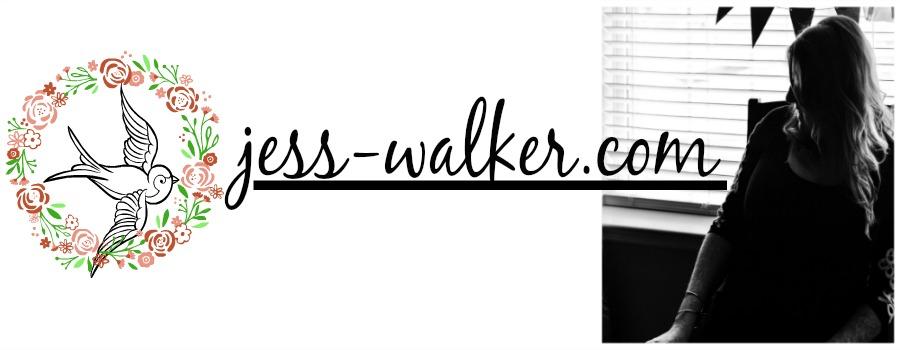 jess-walker.com