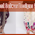 Different Types Of Salwar | Dhoti Salwar | Different Types Of Salwar