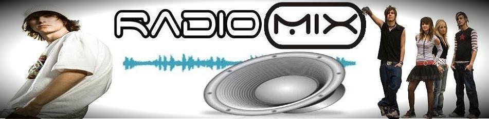 radiomixdeltna online