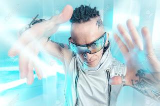 Los techrocks o nuevos rockstar representan en la sociedad una manera fresca de pensar en el presente con miras hacia el futuro.