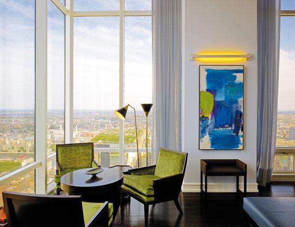Free images online interior design magazine for Interior design magazin