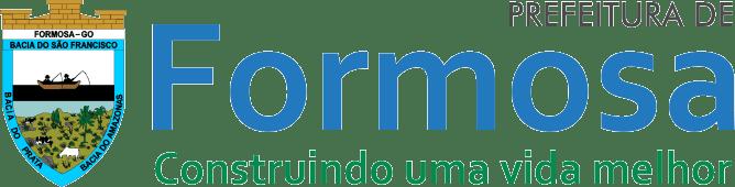 http://formosa.go.gov.br/portal/