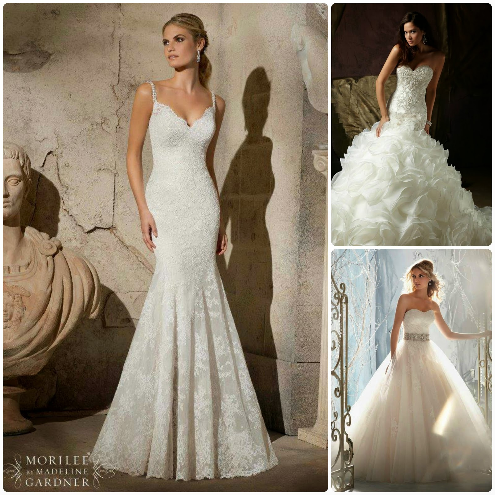 Where To Buy Wedding Dresses In Miami 2